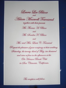 wedding_invitation2