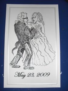 wedding_invitation1